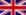 Englische Website