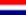 Niederländische Seite