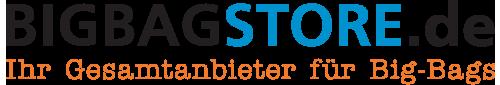 BigBagStore.de