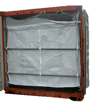 Big Bag Container Liner